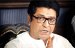 ED to grill Raj Thackeray in IL&FS case; Section 144 imposed in parts of Mumbai