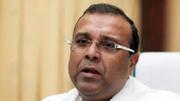 UAE court quashes cheque bounce case against Thushar Vellapally
