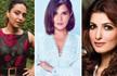 God save us: Swara, Richa, Twinkle raise their voices against CAB