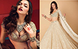 Deepika Padukone to Ananya Panday, these bollywood actresses know how to rock a Lehenga