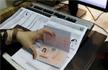 UAE  announces visa fee waiver for children under 18