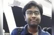 23-Year-old son of Telangana BJP leader goes missing in UK