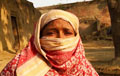 �If I die, hang my killers�: Unnao victim�s last words to sister