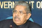 New Saudi labour policy major issue for India: Vayalar Ravi