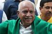 Amit Shah must end Ktaka�s botched Operation Lotus, after Kumaraswamy�s �tape� trap of Yeddyurappa