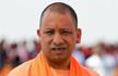'Mandir Tha, Hai, Aur Rahega': Yogi reiterates Ram Temple promise on Ayodhya Trip