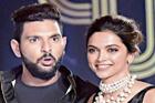 As Yuvraj Singh announces retirement, a look at his alleged love affairs