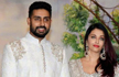 Aishwarya Rai confirms Gulab Jamun with Abhishek Bachchan, couple to act together after 8 years