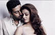 I believe i'm getting divorced: Abhishek on troubled marriage rumours with Aishwarya Rai