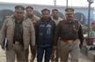 Bulandshahr violence case: Main accused Yogesh Raj, arrested
