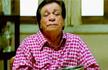 Veteran Bollywood actor Kader Khan dies at 81, Bollywood loses a gem