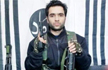 Adil Ahmad Dar,Awantipora suicide bomber was a school dropout and C-category terrorist
