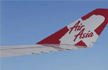 AirAsia pilot suspended for wrongly transmitting