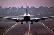 Indian airlines reroute services to avoid flying over Iranian airspace as tensions rise