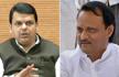 Devendra Fadnavis, Ajit Pawar resign hours after SC orders floor test