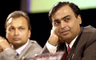 Ambani tie-up: Anil's RCom signs deal with Mukesh's firm, stocks soar