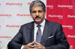 Anand Mahindra offers an internship to Dwarkesh, the millionaire�s son