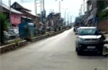 5 CRPF jawan dead in terror attack in Anantnag