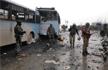 JeM terrorist Sajjad Bhat, owner of car used in Pulwama attack, killed