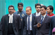 Anil Ambani's contempt case: CJI sacks 2 SC officials for tampering with order