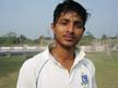 Former Bengal U-19 Captain Ankit Keshri Dies Due to On-Field Injury