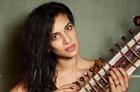 �I no longer have a Uterus� and there�s no shame: Anoushka Shankar
