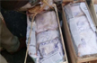 Jammu: Apple cartons laden with heroin worth Rs 250 crore seized