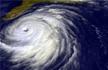 Cyclone Hikka develops in Arabian Sea, heavy rainfall likely in AP and K�taka in next 24hrs