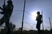 Indian Army's 'Operation Maa' weans away 60 youth of J&K from terror groups