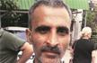 Delhi: Billu Barber, makeup artist who helped 32-yr-old look like man in his 80s, held