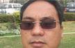 Arunachal Pradesh MLA, seven of his family members gunned down