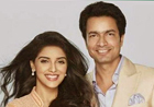 Rahul Sharma proposed to Asin with a 20-carat solitaire worth Rs 6 crore