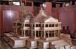 Centre begins process of trust formation for Ayodhya�s Ram temple
