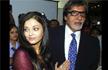 Amitabh Bachchan DEFENDED Aishwarya Rai Bachchan, Said she has the right to have kids