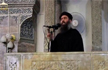 Islamic State leader Al-Baghdadi says �Daily Operations� underway in latest audio message