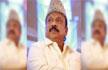 Karnataka Congress Leader Slams KPCC Prez, Hints at Quitting Party