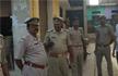 Cow vigilantes assault 2 men near Gurugram for 'Smuggling' Beef, cops arrest victims