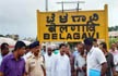 Belagavi railway station to get improved facilities as Minister Suresh Angadi steps in