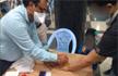 Karnataka's Coronavirus COVID-19 cases rise to 83