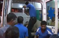 6 Dead, Over 30 Injured After Gas Leak at Bhilai Steel Plant