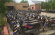Bike Bot scheme: Rs 1500 crore duped from 2.25 lakh investors in Noida