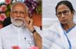 BJP puts up tough challenge for Mamata Banerjee�s Trinamool Congress in Bengal
