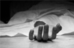 Tattoo artist�s body found decapitated in Delhi