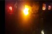 3 dead, several injured after boiler in NGO's kitchen explodes in Bihar's Motihari