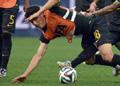 FIFA Wold Cup 2014 Kicks Off Tonight: Croatia, Brazil to clash