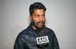Lucknow Businessman kidnapped, forced to sign property papers in jail