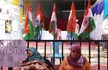 2 Women launch indefinite hunger strike in Bengaluru, ask CM to clarify state�s stand on CAA, NRC