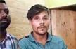 Muslim cab driver beaten up in Thane, asked to chant 'Jai Shri Ram'