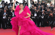 The Most Stunning Looks From The 2018 Cannes Film Festival Red Carpet