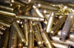 Rifles and 12,000 cartridges found missing in special armed police battalion in Kerala